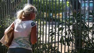 Κορωνοϊός: Πότε κλείνει ένα σχολείο - Τι γίνεται αν εμφανιστεί κρούσμα