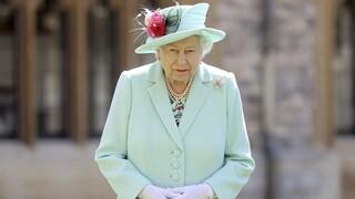 Σε δύσκολη θέση η βασίλισσα Ελισάβετ: Τα Μπαρμπέιντος έτοιμα να τη διώξουν από αρχηγό κράτους