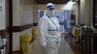 Κορωνοϊός: Τρεις νέοι θάνατοι - Στους 320 ο συνολικός αριθμός