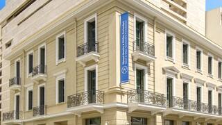 To Μουσείο Σύγχρονης Τέχνης του Ιδρύματος Β&Ε Γουλανδρή γιορτάζει τα πρώτα του γενέθλια