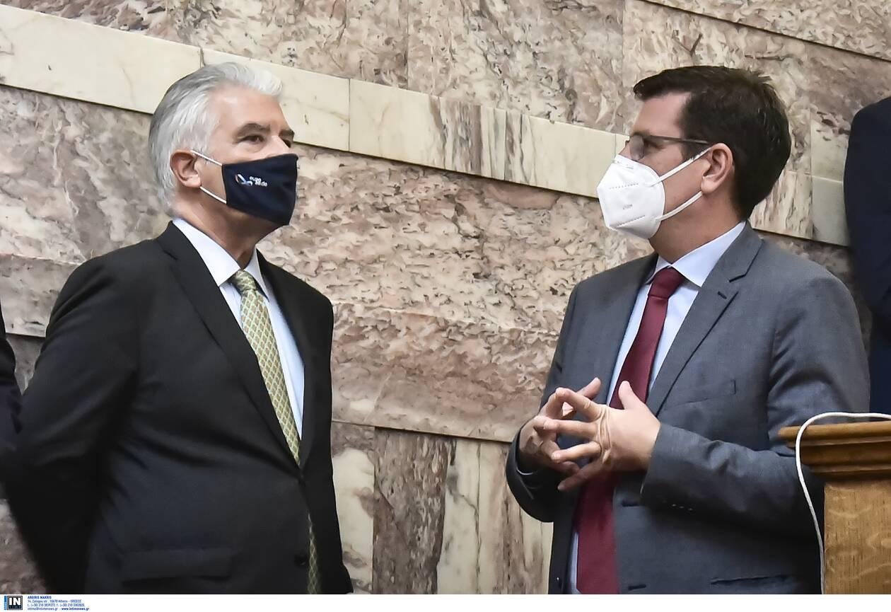 https://cdn.cnngreece.gr/media/news/2020/09/17/234776/photos/snapshot/2974373.jpg