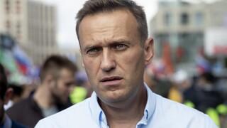Υπόθεση Ναβάλνι: Στο Βερολίνο θα σταλούν τα δείγματα που θα συλλέξει ο ΟΑΧΟ για ανάλυση