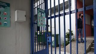 Κορωνοϊός: Γονιός χτύπησε τη διευθύντρια του σχολείου όταν του είπε να φορέσει μάσκα