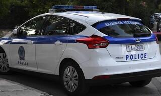 Αποκλειστικό: Συμμετοχή της Ελλάδας στην επιχείρηση της Europol «Compagnia Bella»
