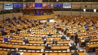 Υπόθεση Ναβάλνι: Το Ευρωπαϊκό Κοινοβούλιο ζητά να ενταθούν οι κυρώσεις κατά της Ρωσίας