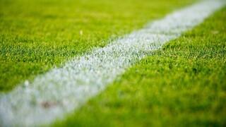 Βραζιλία: Ποδοσφαιριστής σκότωσε πρόεδρο ομάδας γιατί του χρωστούσε 1.100 ευρώ