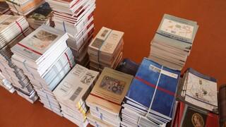 Ανανεώνονται μετά από δύο δεκαετίες σχολικά βιβλία και προγράμματα σπουδών