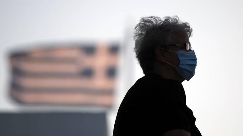 «Κυκλώνει» την Αττική ο φόβος νέου lockdown – Αυστηρότερα μέτρα ζητούν οι ειδικοί