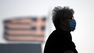 «Κυκλώνει» την Αττική ο φόβος νέου lockdown – Νέα μέτρα ζητούν οι ειδικοί
