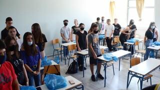 Κορωνοϊός: Μακραίνει η λίστα με τα κλειστά σχολεία