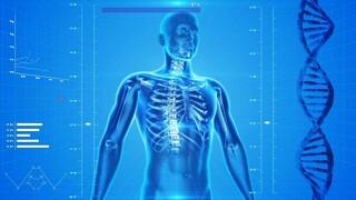 Tα 2/3 των Ευρωπαίων είναι υπέρ της τεχνολογικής βελτίωσης του σώματος τους