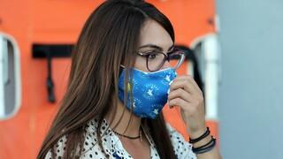 ΙΣΑ: Έκκληση στους πολίτες να μην παρασύρονται από επικίνδυνες απόψεις για τη χρήση μάσκας