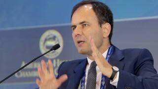 Τον «Ηρακλή 2» και όχι «bad bank» προκρίνει η κυβέρνηση για τα «κόκκινα» δάνεια