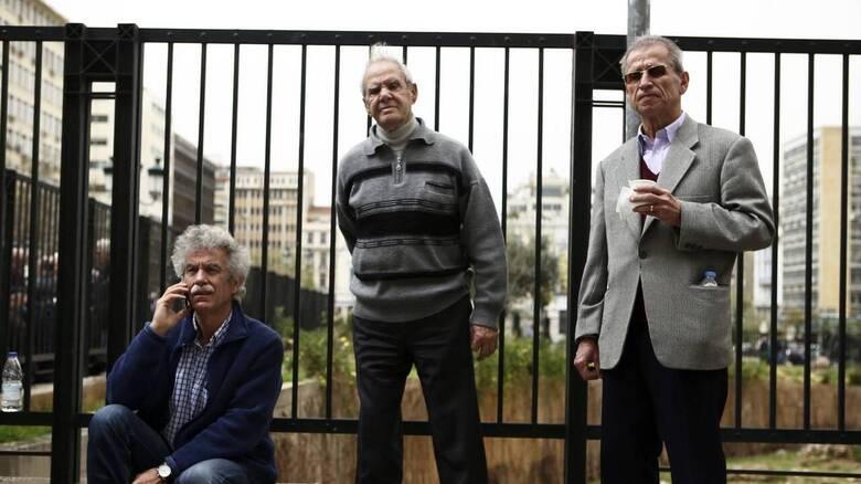 Συντάξεις: Μπόνους σε χιλιάδες συνταξιούχους που ασφαλίστηκαν σε δύο Ταμεία