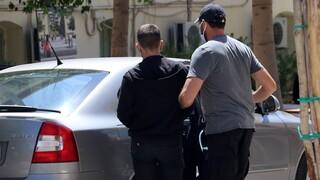 Μύκονος: Συνελήφθησαν δύο 30χρονοι για διακίνηση ναρκωτικών