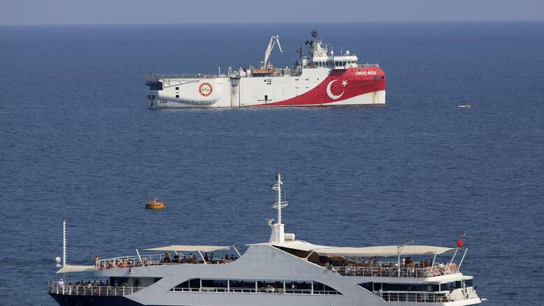 Ελληνοτουρκικά: Αναζητώντας… pole position στην αφετηρία του διαλόγου