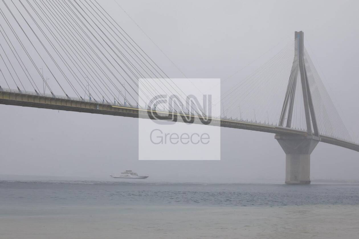 https://cdn.cnngreece.gr/media/news/2020/09/18/234983/photos/snapshot/rio-1-1.jpg