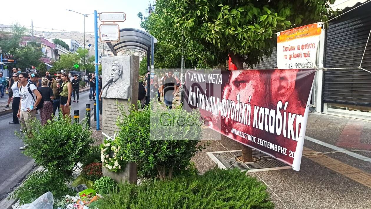 https://cdn.cnngreece.gr/media/news/2020/09/18/234987/photos/snapshot/poreia-fyssas-1.jpg