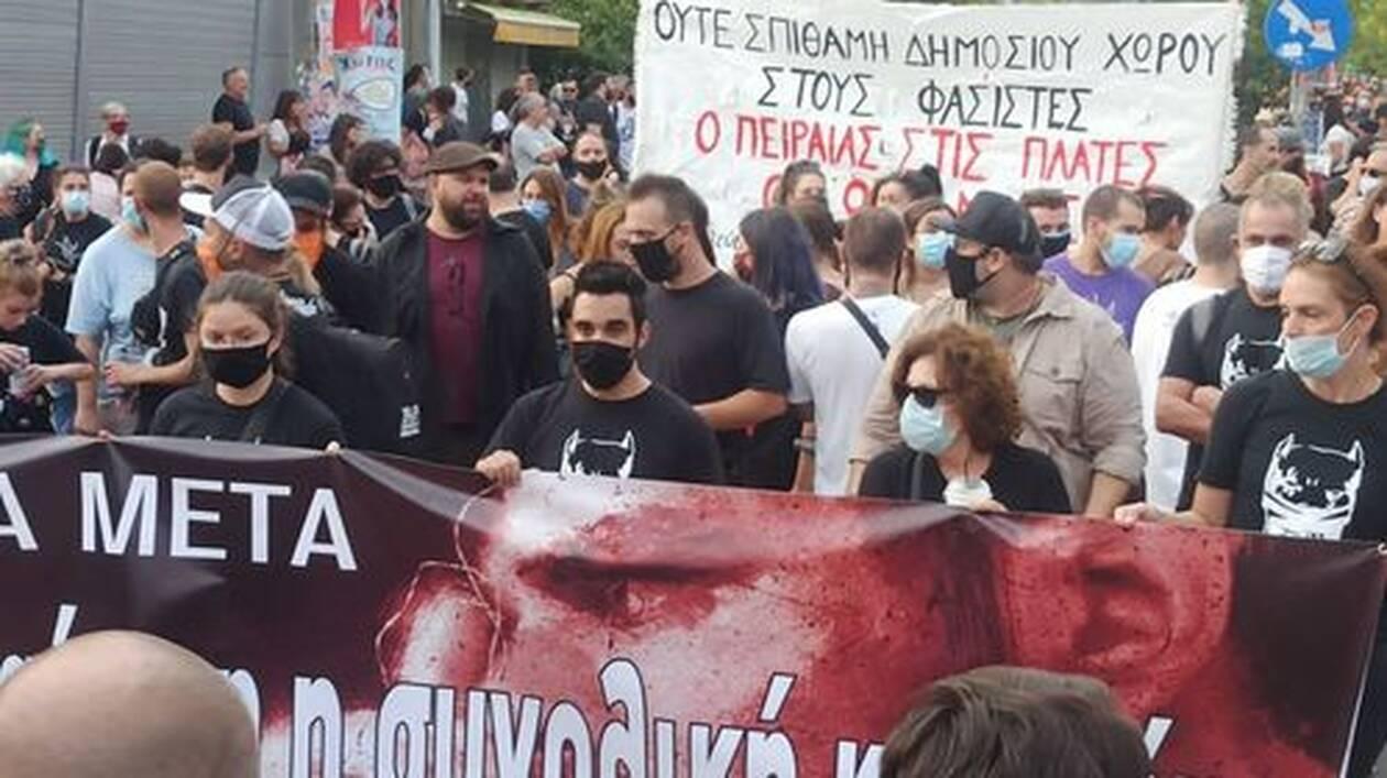 https://cdn.cnngreece.gr/media/news/2020/09/18/234987/photos/snapshot/poreia-fyssas-11.jpg