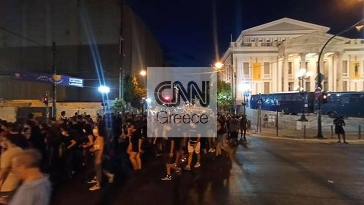 https://cdn.cnngreece.gr/media/news/2020/09/18/234987/photos/snapshot/poreia-fyssas-13.jpg