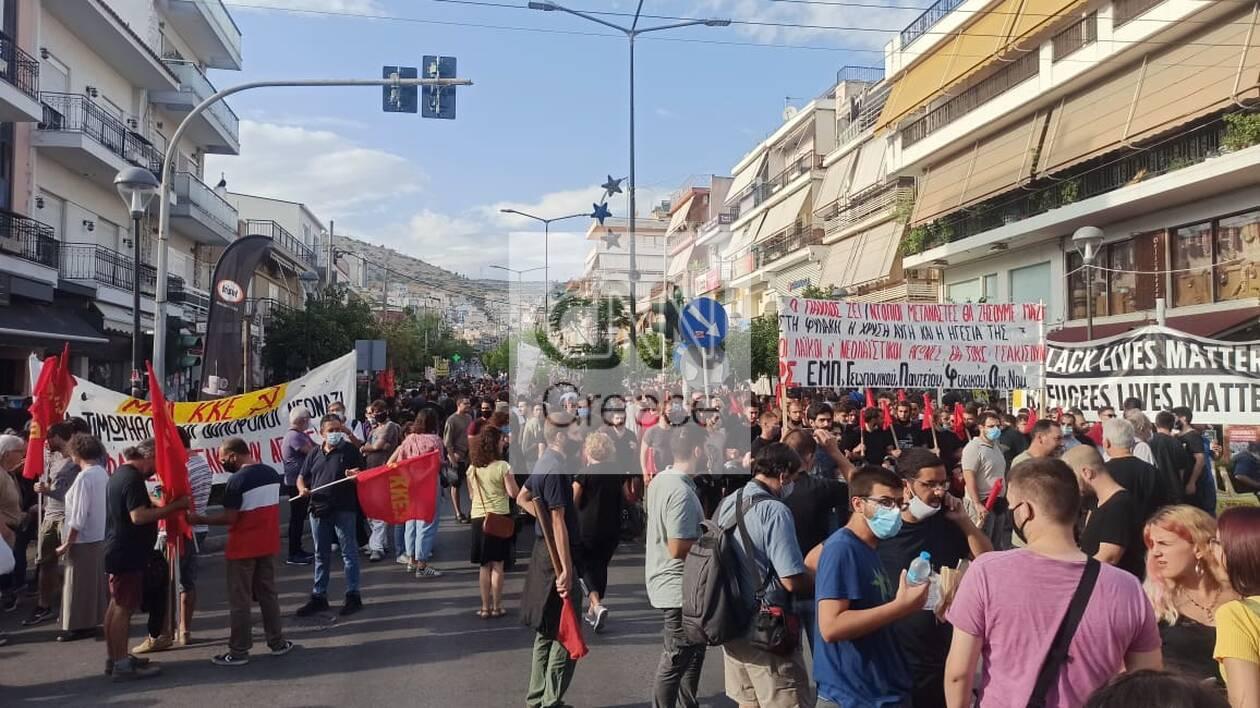 https://cdn.cnngreece.gr/media/news/2020/09/18/234987/photos/snapshot/poreia-fyssas-4.jpg