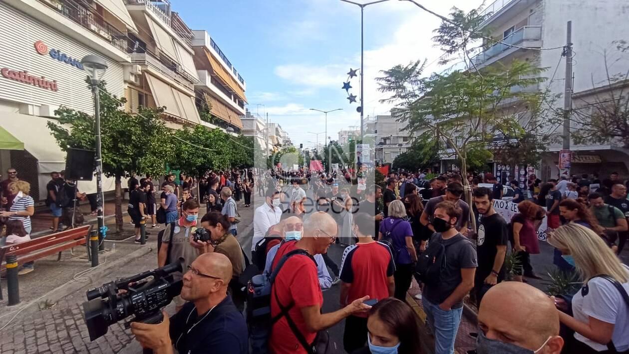 https://cdn.cnngreece.gr/media/news/2020/09/18/234987/photos/snapshot/poreia-fyssas-6.jpg