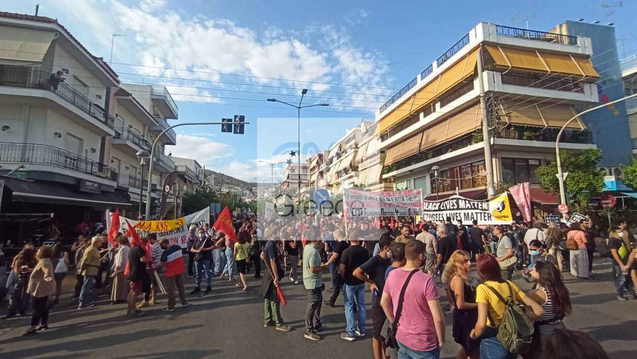 https://cdn.cnngreece.gr/media/news/2020/09/18/234987/photos/snapshot/poreia-fyssas-7.jpg