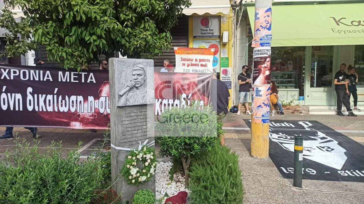 https://cdn.cnngreece.gr/media/news/2020/09/18/234987/photos/snapshot/poreia-fyssas-8.jpg
