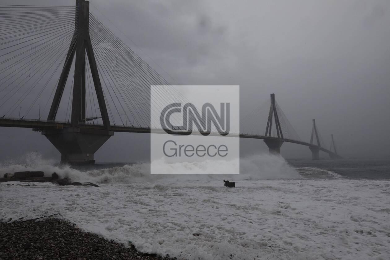 https://cdn.cnngreece.gr/media/news/2020/09/18/234999/photos/snapshot/2-1.jpg
