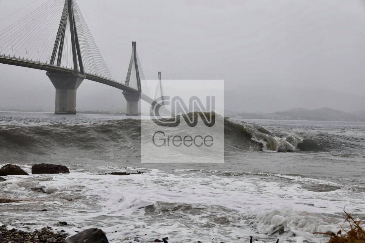 https://cdn.cnngreece.gr/media/news/2020/09/18/234999/photos/snapshot/3-1.jpg