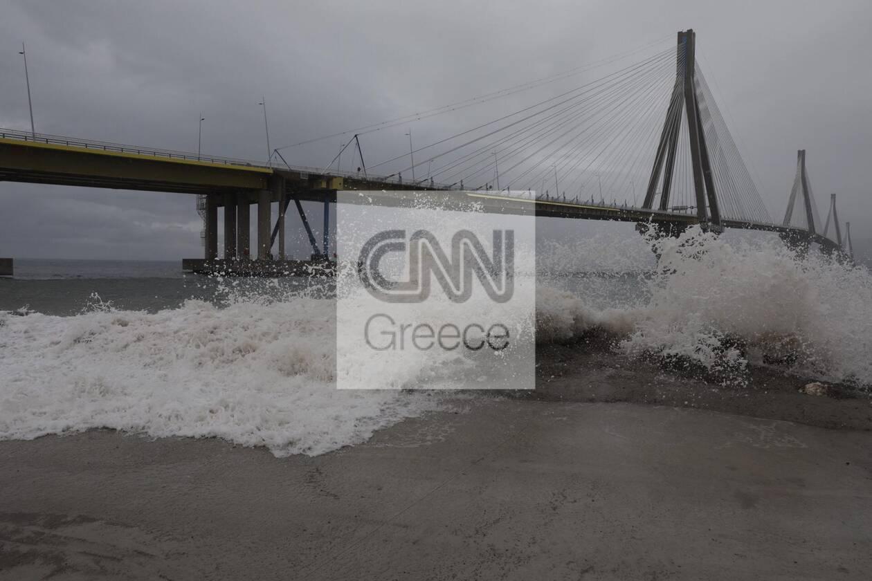 https://cdn.cnngreece.gr/media/news/2020/09/18/234999/photos/snapshot/5-1.jpg