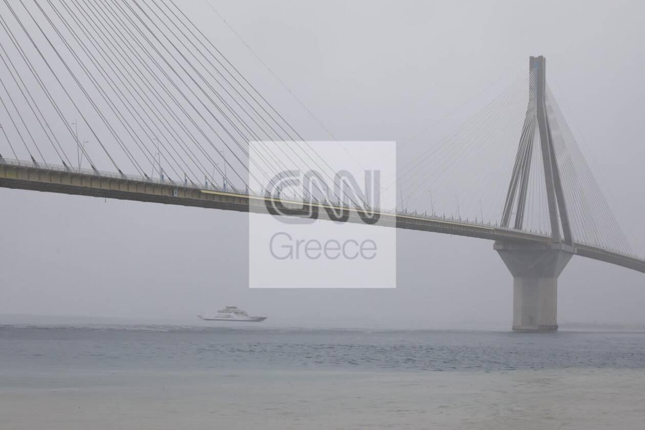 https://cdn.cnngreece.gr/media/news/2020/09/18/234999/photos/snapshot/rio-1-1.jpg