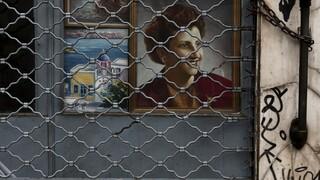 Κορωνοϊός: Τοδίλημμαγια γενικά ή τοπικάlockdownστηνΑττική