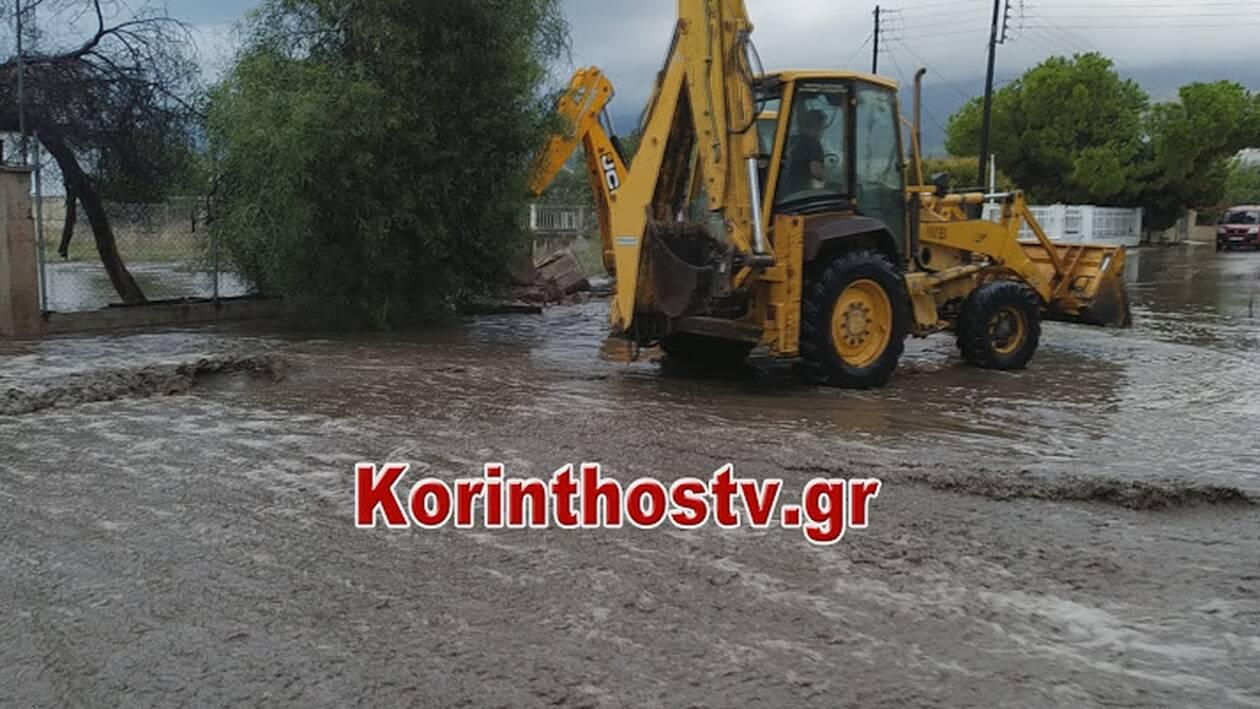 https://cdn.cnngreece.gr/media/news/2020/09/19/235026/photos/snapshot/korinthos2.jpg
