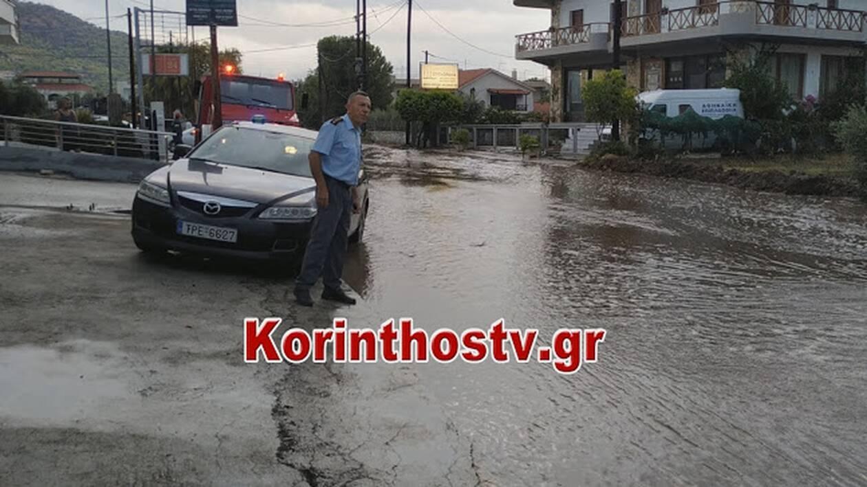 https://cdn.cnngreece.gr/media/news/2020/09/19/235026/photos/snapshot/korinthos3.jpg