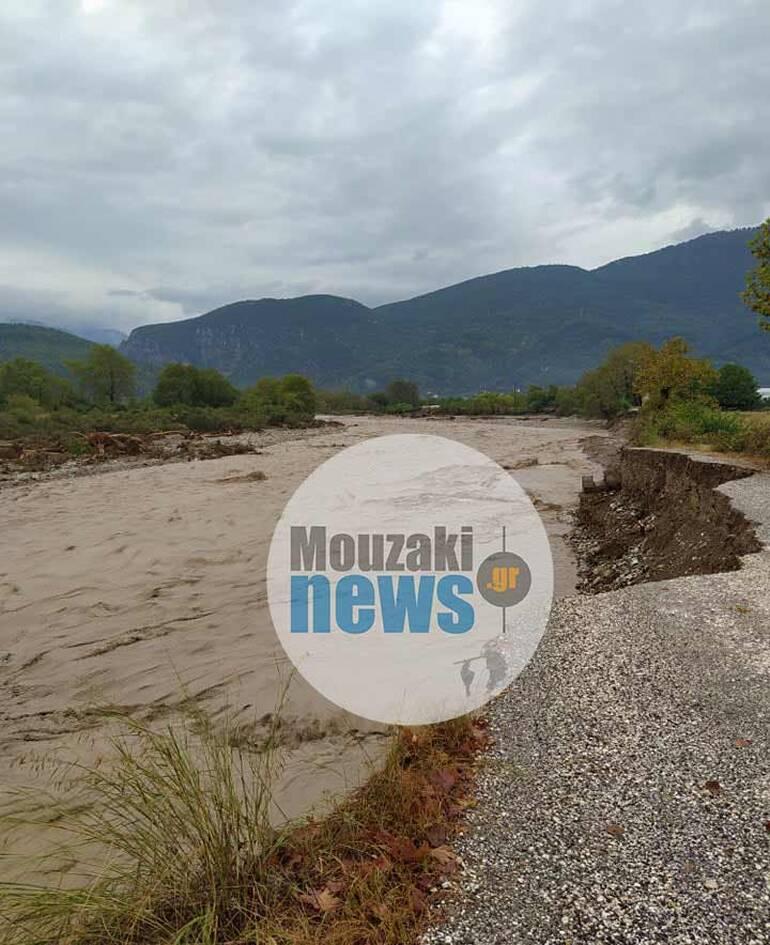 https://cdn.cnngreece.gr/media/news/2020/09/19/235040/photos/snapshot/3.jpg