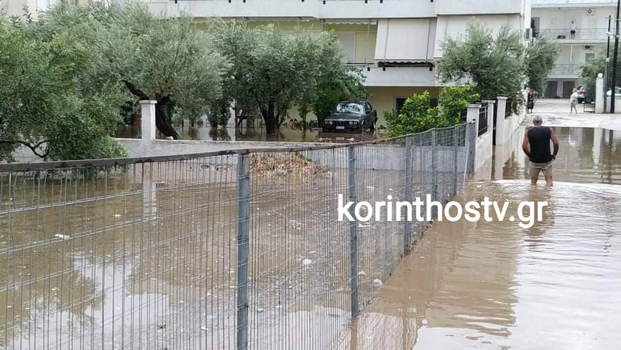 https://cdn.cnngreece.gr/media/news/2020/09/19/235050/photos/snapshot/Korinthos.jpg