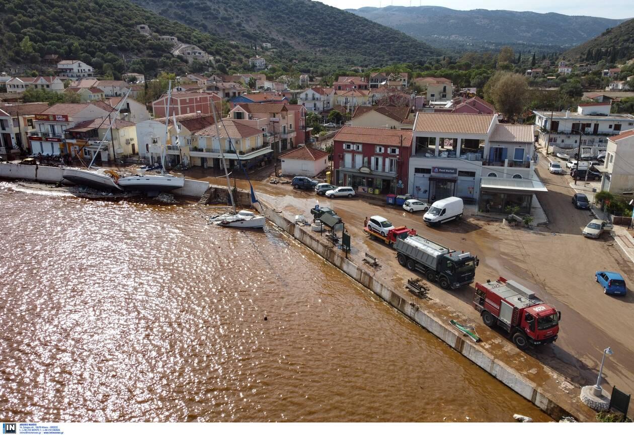 https://cdn.cnngreece.gr/media/news/2020/09/20/235126/photos/snapshot/kefalonia5.jpg