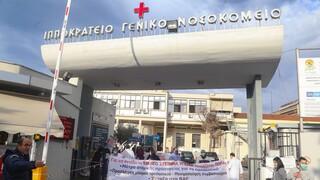 Κορωνοϊός: Στους 333 οι νεκροί - Ένας ακόμη νεκρός στη Θεσσαλονίκη