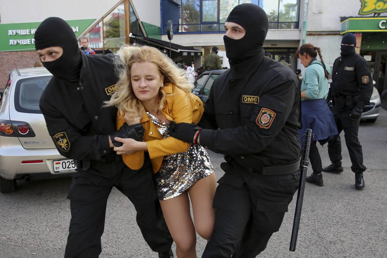 https://cdn.cnngreece.gr/media/news/2020/09/20/235139/photos/snapshot/belarus-1.jpg