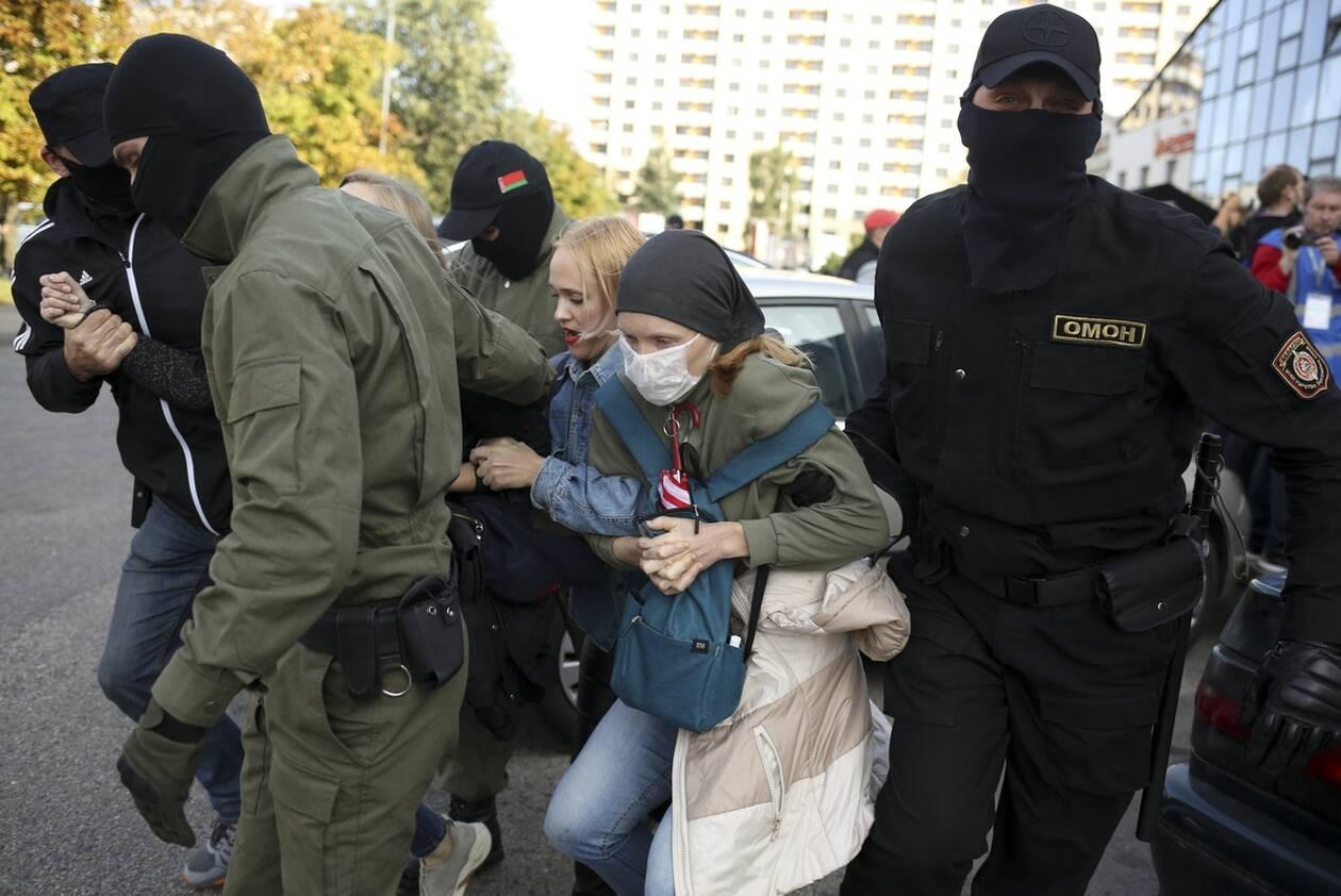 https://cdn.cnngreece.gr/media/news/2020/09/20/235139/photos/snapshot/belarus-3.jpg