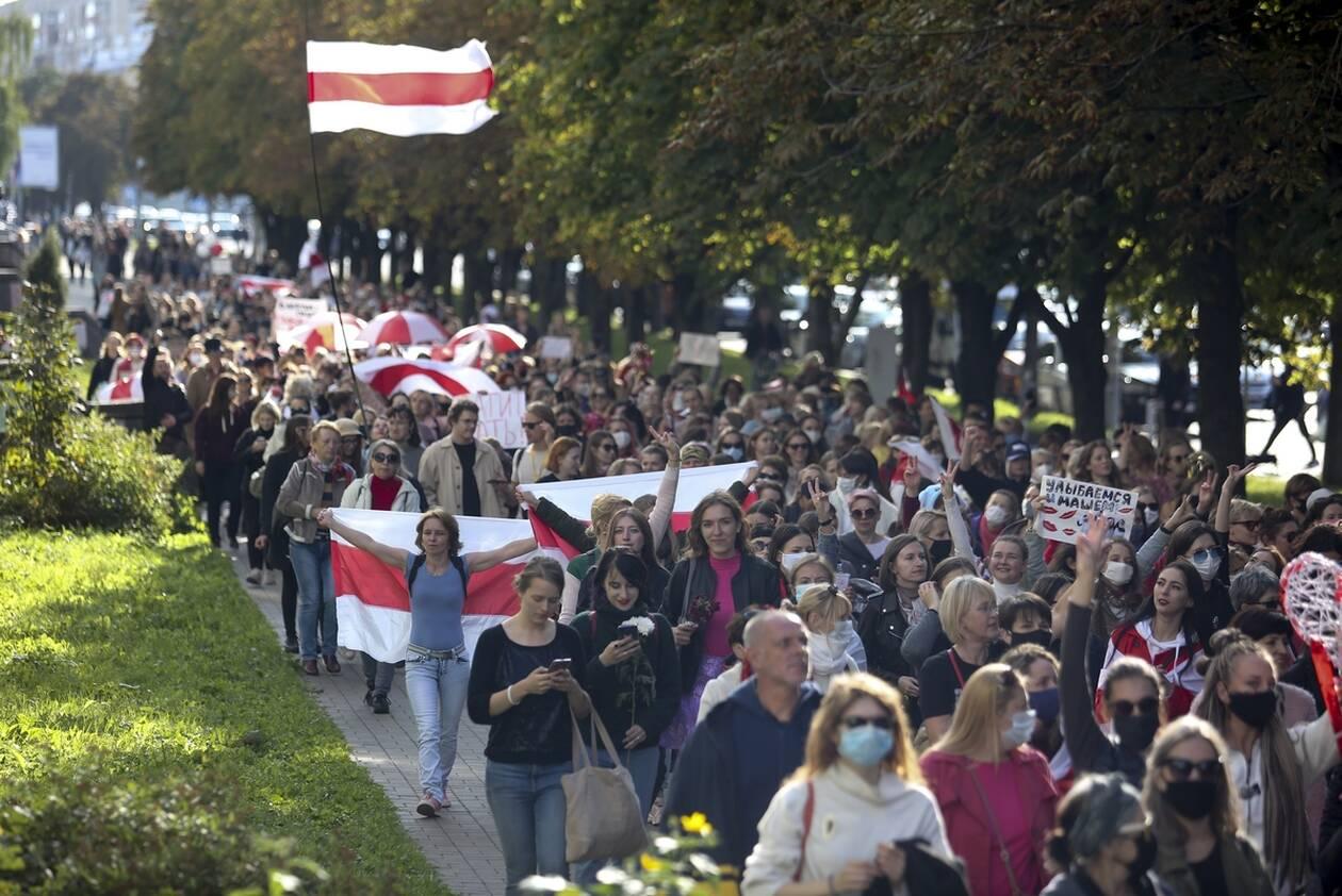 https://cdn.cnngreece.gr/media/news/2020/09/20/235139/photos/snapshot/belarus-4.jpg