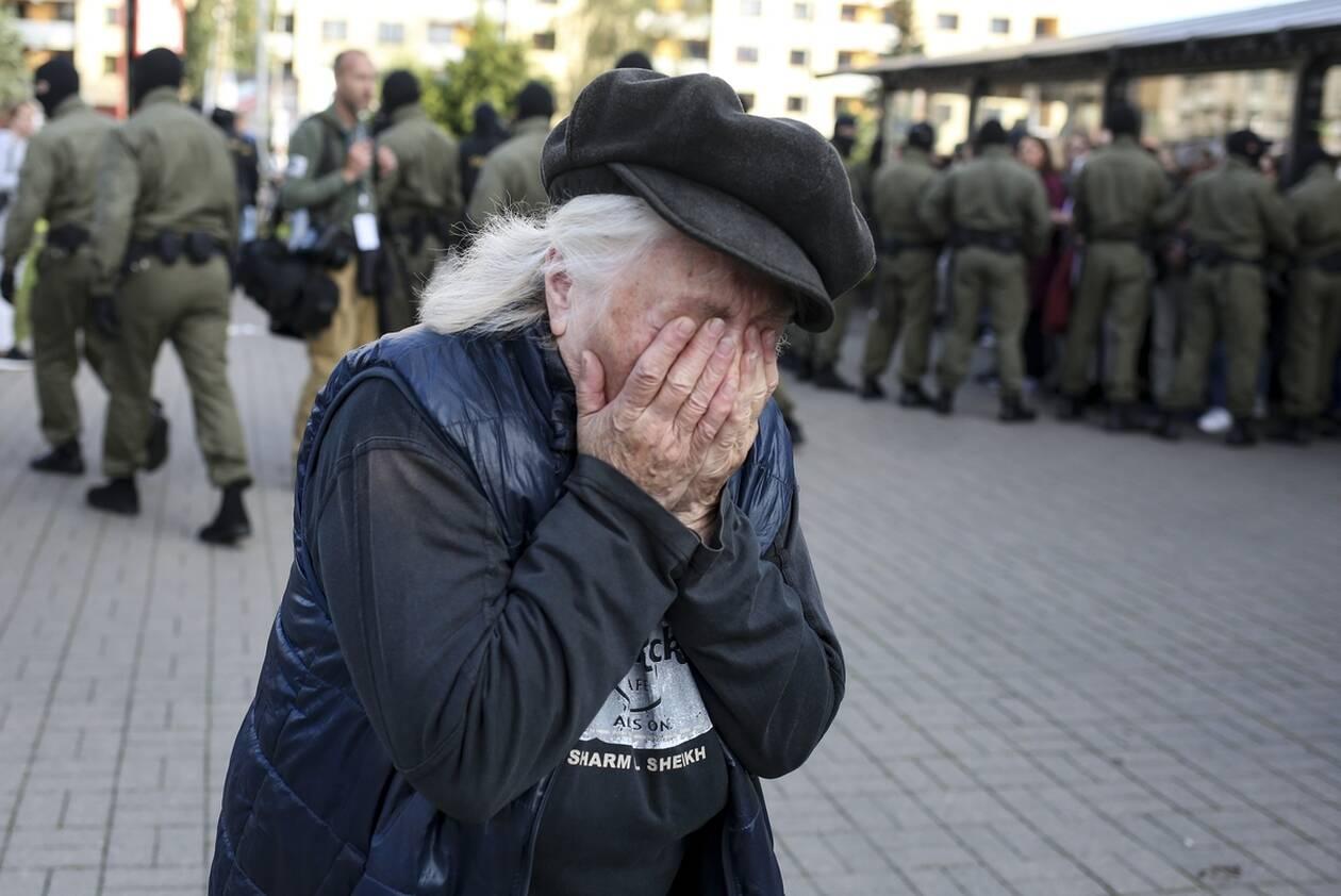 https://cdn.cnngreece.gr/media/news/2020/09/20/235139/photos/snapshot/belarus-5.jpg