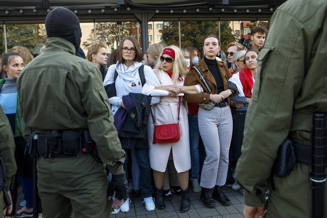 https://cdn.cnngreece.gr/media/news/2020/09/20/235139/photos/snapshot/belarus-6.jpg