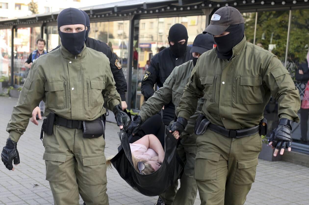 https://cdn.cnngreece.gr/media/news/2020/09/20/235139/photos/snapshot/belarus-7.jpg