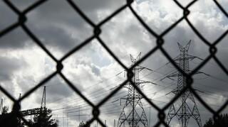 «Υπεράνθρωπη προσπάθεια» για την αποκατάσταση της ηλεκτροδότησης στις πληγείσες περιοχές