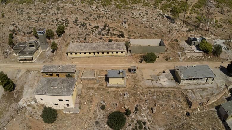 Ασπρόπυργος: Ξεκινούν οι εργασίες για τον «νέο Κορυδαλλό»