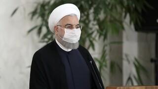 Οργή στο Ιράν μετά τις δηλώσεις Πομπέο για εκ νέου εφαρμογή των κυρώσεων του ΟΗΕ