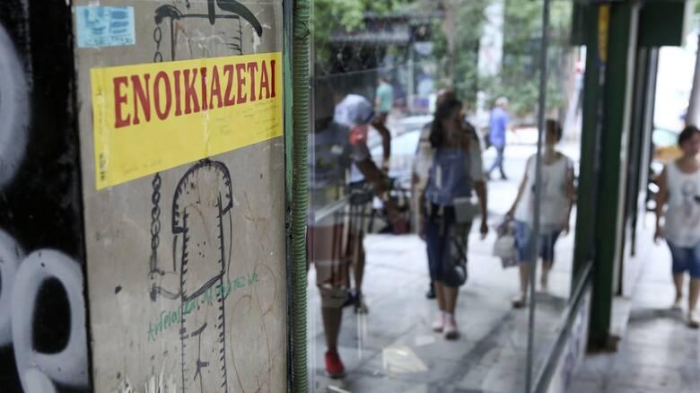 Φοιτητική στέγη: Οι ευκαιρίες σε Αθήνα και Θεσσαλονίκη - 20 χρήσιμες συμβουλές