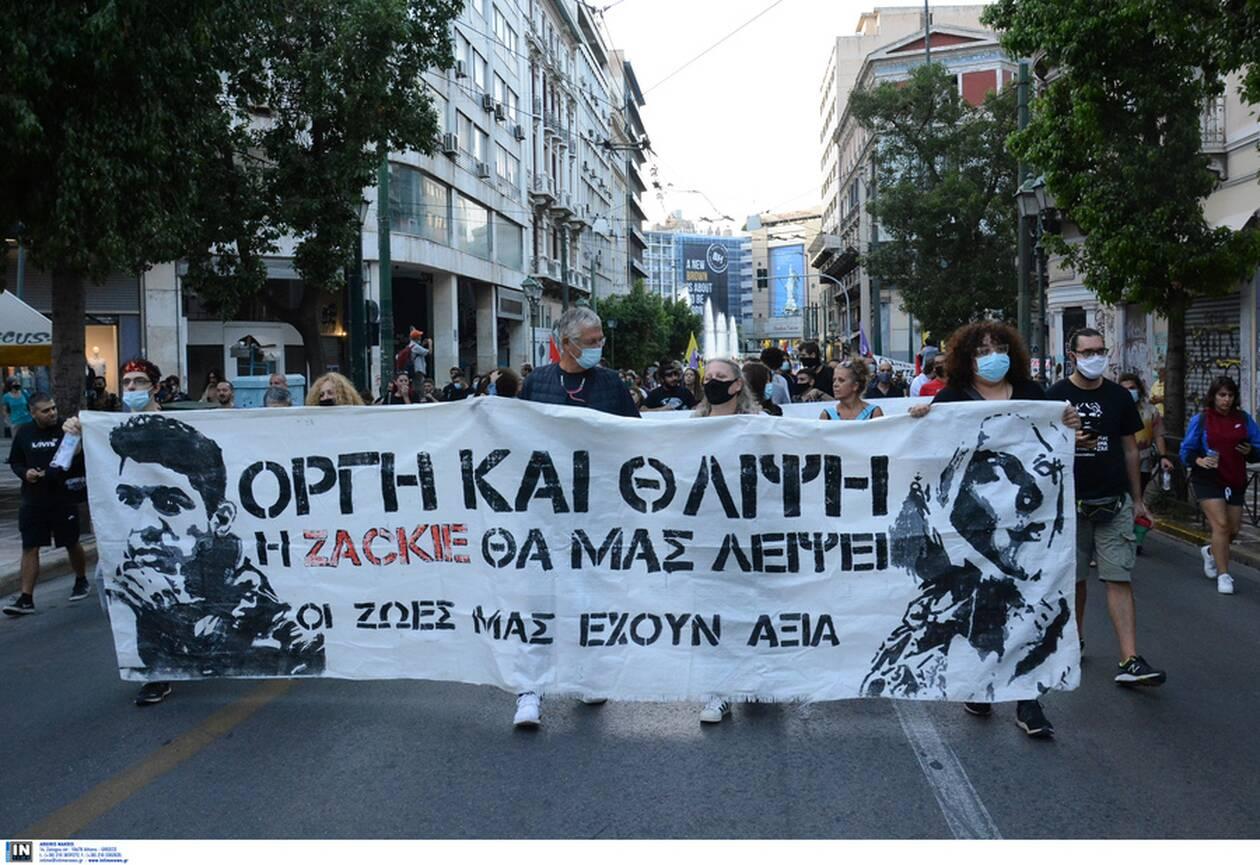 https://cdn.cnngreece.gr/media/news/2020/09/20/235173/photos/snapshot/2979035.jpg